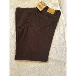 Old Navy Pants - NWT OLD NAVY PANTS SIZE 36/30